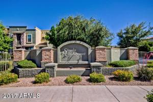 6710 E UNIVERSITY Drive, 103, Mesa, AZ 85205