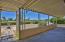 12417 N CHERRY HILLS Drive E, Sun City, AZ 85351
