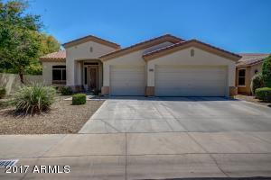 16691 N 174TH Lane, Surprise, AZ 85388