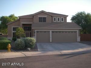 380 S ELM Court, Gilbert, AZ 85296