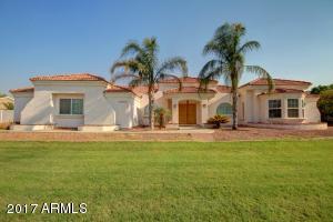 18905 W COLLEGE Drive, Litchfield Park, AZ 85340