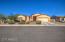 1621 S PENSTEMON Drive, Apache Junction, AZ 85120