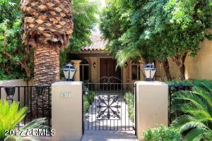 6701 N SCOTTSDALE Road, 31, Scottsdale, AZ 85250