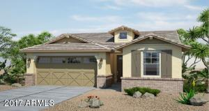 20877 W Minnezona Avenue, Buckeye, AZ 85396