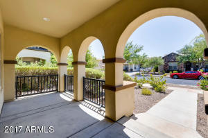 3727 N SPRINGFIELD Street, Buckeye, AZ 85396