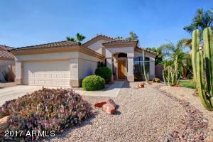 6219 W Irma  Lane Glendale, AZ 85308