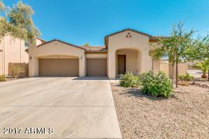 5133 W FAWN Drive, Laveen, AZ 85339