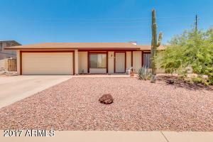 Property for sale at 4122 E Jicarilla Street, Phoenix,  AZ 85044
