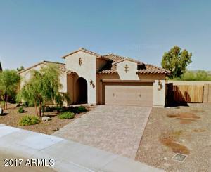 4302 N 186TH Lane, Goodyear, AZ 85395