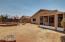 9752 E KNOWLES Avenue, Mesa, AZ 85209