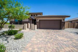18551 W MACKENZIE Drive, Goodyear, AZ 85395