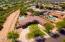 22264 S 203RD Street, Queen Creek, AZ 85142