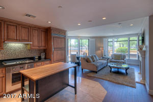 Property for sale at 7181 E Camelback Road Unit: 109, Scottsdale,  AZ 85251