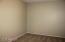 First Floor Bedroom / Den