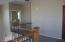 second floor to Master Bedroom