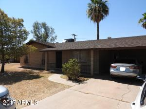 2516 E GOLDEN Street, Mesa, AZ 85213