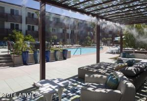 6811 E Main Street, 2011, Scottsdale, AZ 85251