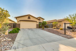 7004 S 21ST Drive, Phoenix, AZ 85041