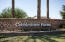 44202 W GRANITE Drive, Maricopa, AZ 85139