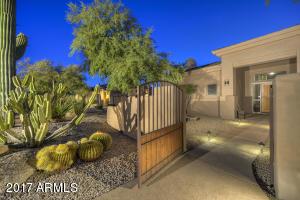 28840 N 95TH Way, Scottsdale, AZ 85262