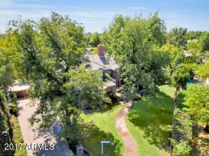 Property for sale at 8219 S Pecan Grove Circle, Tempe,  AZ 85284