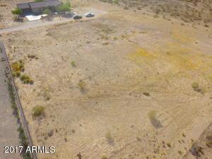 29401 W WILDCAT Drive, 42, Wittmann, AZ 85361