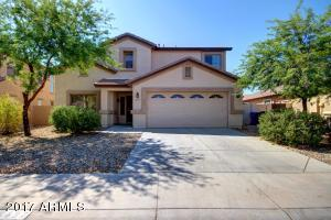 18137 W Saguaro  Lane Surprise, AZ 85388