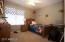 6336 E ROCHELLE Street, Mesa, AZ 85215