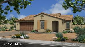 10257 E TRENT Avenue, Mesa, AZ 85212