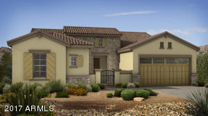 20250 E Escalante Road, Queen Creek, AZ 85142