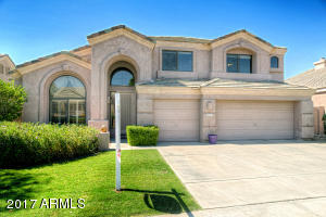 9657 E CELTIC Drive, Scottsdale, AZ 85260