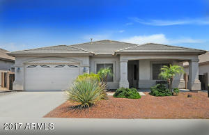 13816 W MONTEBELLO Avenue, Litchfield Park, AZ 85340