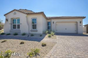 5327 N 148TH Avenue, Litchfield Park, AZ 85340