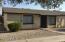 3645 N 71ST Avenue, 13, Phoenix, AZ 85033