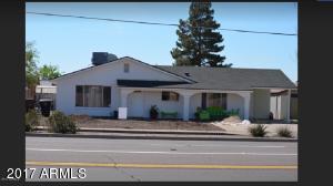 7111 W PEORIA Avenue, Peoria, AZ 85345