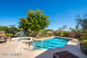 30600 N PIMA Road, 52, Scottsdale, AZ 85266