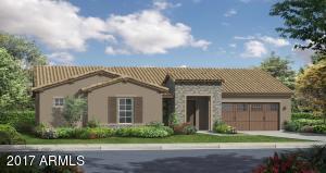 2858 E TURNBERRY Drive, Gilbert, AZ 85298