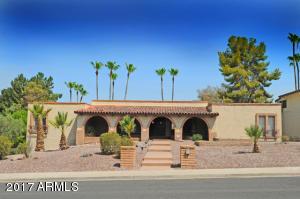 1262 W MOUNTAIN VIEW Drive, Mesa, AZ 85201