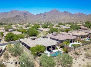 10967 E GREENWAY Road, Scottsdale, AZ 85255