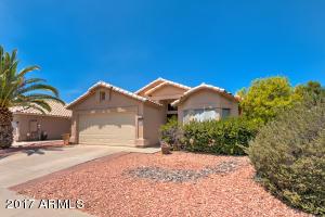 920 N LONGMORE Street, Chandler, AZ 85224