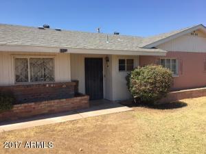 1920 E DANA Avenue, Mesa, AZ 85204