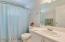 2nd bathroom upstairs