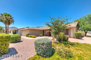 Property for sale at 4246 E Mandan Street, Phoenix,  AZ 85044