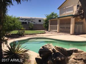 7315 N 82ND Drive, Glendale, AZ 85303