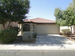 42407 W SUNLAND Drive, Maricopa, AZ 85138