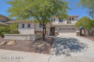 6426 CAVEDALE Drive, Phoenix, AZ 85083