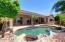 5483 W QUAIL Avenue, Glendale, AZ 85308