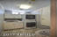 washer dryer belong to tenant, unit comes with stackable w/d