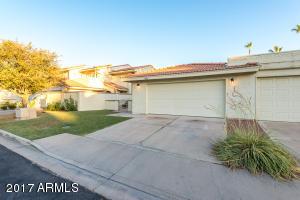 7809 E Spanish Oaks Drive, Scottsdale, AZ 85258