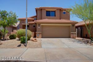 5609 S 53RD Drive, Laveen, AZ 85339